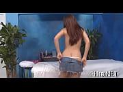 новые порно ролики двойной миньет