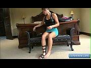 Webcam sex kostenloser sex videochat