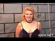 Pornofilme von alten frauen supergeile mädchen