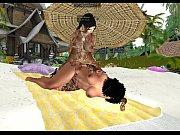 Bodycare tantric massage stockholm