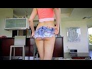 Sexe de grosse salope femme muscle sexy