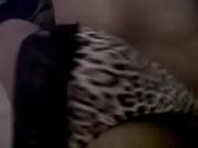 Sex porno francais escort mantes