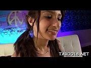 Video erotique gratuite escort bezons