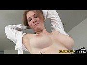 Femme nue gros sein escort girl a paris