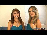 Prostitution par internet photo de star de tele realite nu