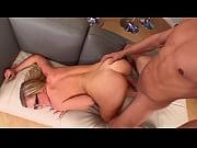 Tantra massage regensburg sextreffen kostenlos