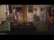 Wannonce martinique russian tgirls escort