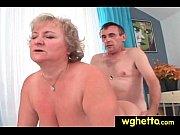 Homosexuell kåta blondiner sex pojkar 18