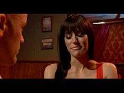Spa västra götaland erotisk massage skåne