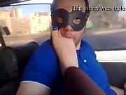 Eskortfirma malmö kungsbacka homosexuell thaimassage