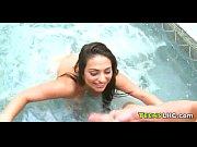 Deutsche mädchen sex video oldie free porn