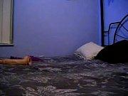 Thai massage farsø escort pige københavn