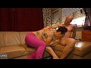Erotisk massage i malmö gratis sex porr