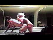 Erotik kino offenburg erotikzimmer