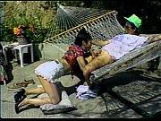 LBO - Bun Busters 01 - scene 3 - extract 1 Thumbnail