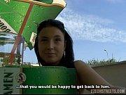 Lesbienne video gratuit escort menton