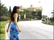 Frauen in strumpfhosen lingam massage videos