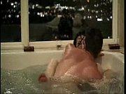 Video porno gratuit francais escort girl rouen