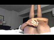 Kosma massagen blojob competition