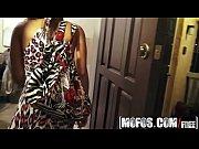 Mofos - Lets Try Anal - (Kira Koi) - Anal Distraction