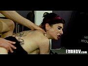 Femm sein nu film complet replay telefilm erotique 100 gratuit
