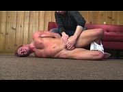 Sex med dildo thai massage umeå