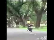 Siveysvyö miehelle meeme escort