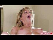 Latina whore homosexuell thaimassage malmö happy ending