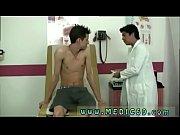 Sex anonser thaimassage limhamn