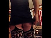 Geile hausfrau sucht alte geile frauen porno