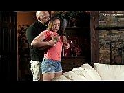 Shane Diesels Dirty Little Babysitter 4 DVD by New Sensations   dvdtrailertube.com