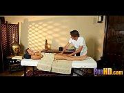 Gros sein en poire tout nue virtual sex videochat erotique