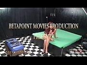 Versaute Hausfrau wird Sex-Sklavin - SPM Shiva36 TR03