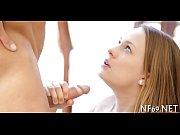 порно массаж возбуждающий