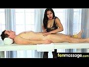 beautiful teen pussy massage fucking 16
