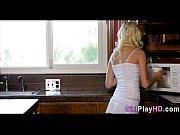 Massage erotiques video massage erotique gratuit