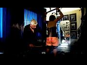 Happy ending massage stockholm sex porno video