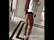 Sharon stone gratuit video de sexe