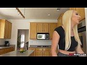 фото голых сройных девушек