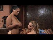 Porno vintage français escort girl pamiers
