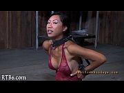 Video cougar francaise maitresse dominatrice