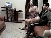Video femme baise accident date de sexe teen
