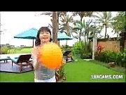 Mizuki Hoshina Busty amp Jump  non nude