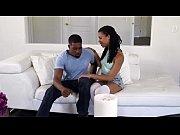 Film de q gratuit massage erotique toulouse
