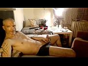 Tantra massage wuppertal melkfett als gleitgel