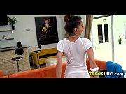 Video x francaise gratuite escort st etienne