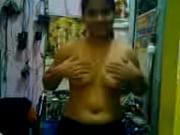 Sexiga underkläder massage skärholmen