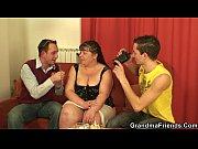 Tallinna sex ilmaiset sex filmit