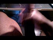 VIDEO0015 Thumbnail