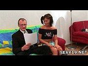 Treffpunkt paare anal sex videos